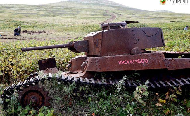 България дава 12 500 жертви в последната фаза на Втората световна война