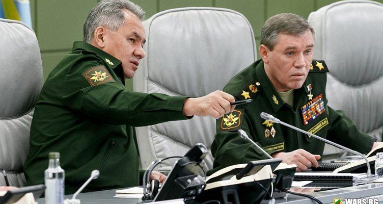 Дали Русия наистина ще намали военните разходи?