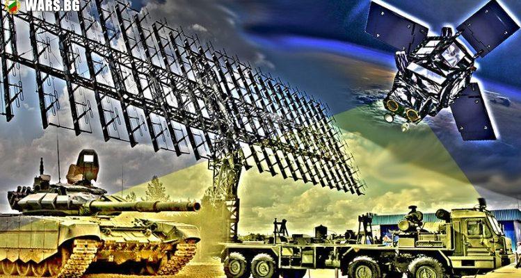 """Русия планира в близките години да направи сериозен технологичен """"бум""""!"""