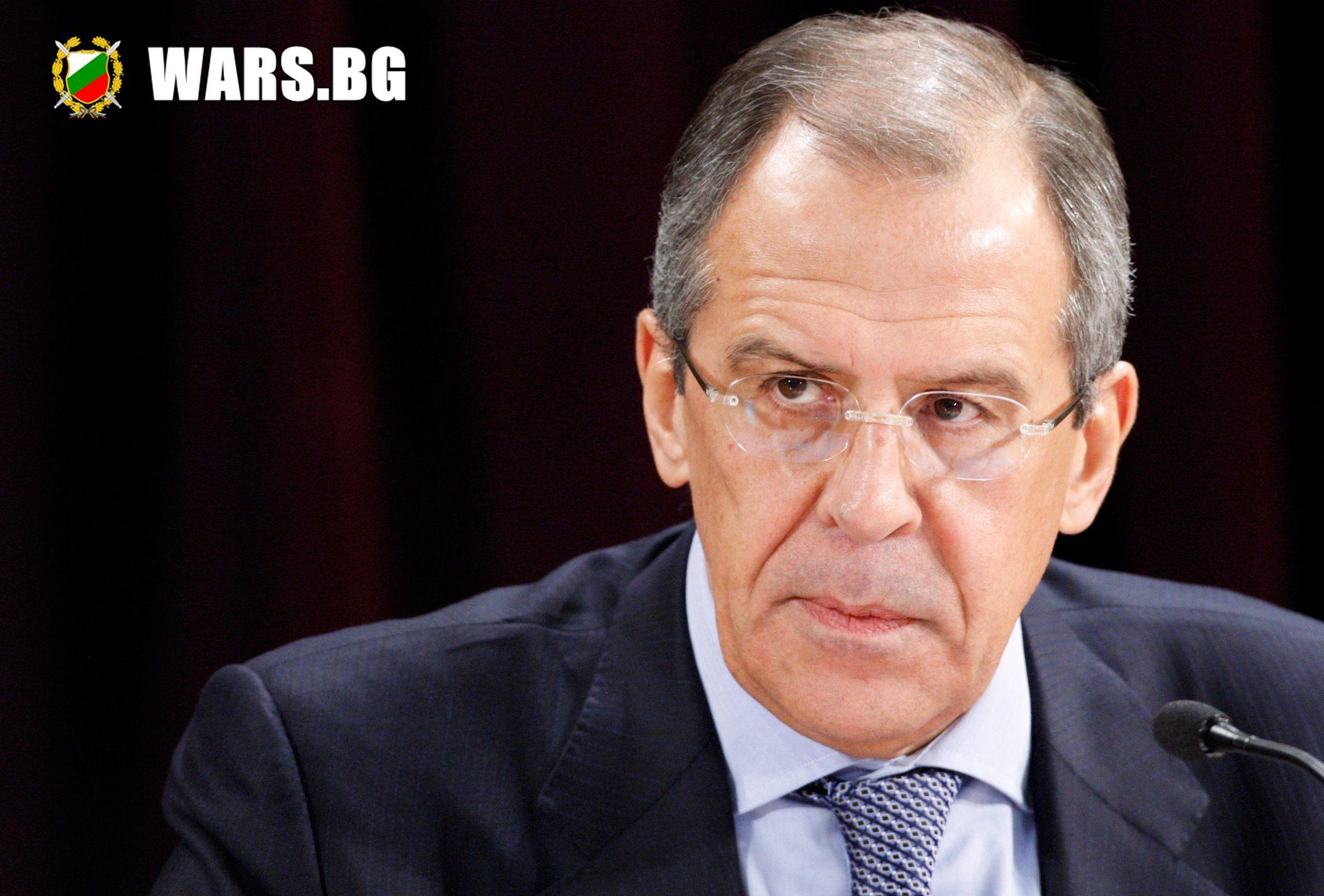 "Гледна точка! Москва обвинява Лондон, че унищожил доказателства по случая ""Скрипал"""