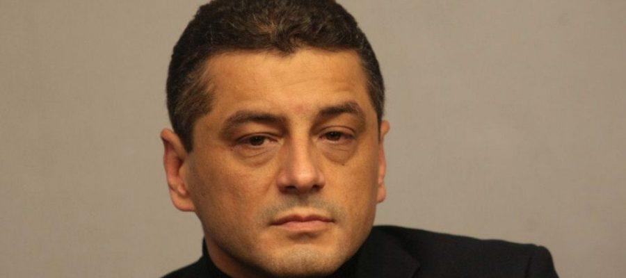Красимир Янков: МВР не работи с гражданите и гражданите не работят с МВР