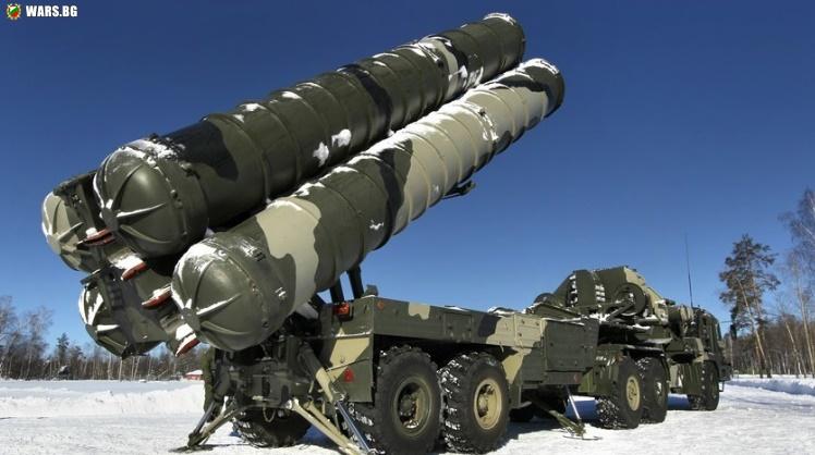 Генерал на НАТО признава възможността за военно господство на Русия в Европа