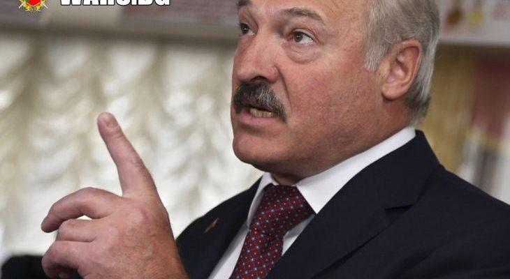 Беларуският президент: Ще ни превземат като Украйна +ВИДЕО