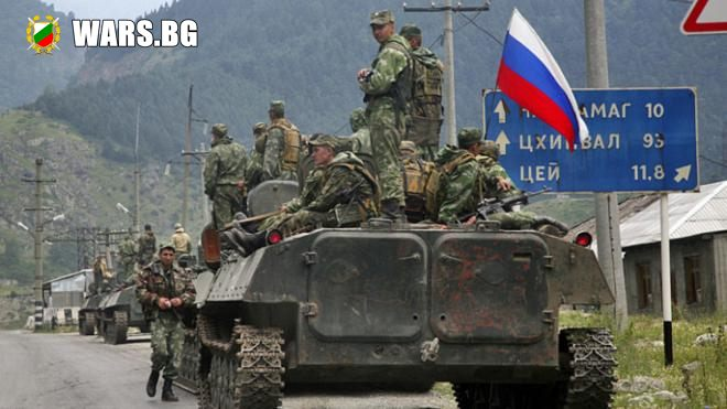 Защо и е конвертоплан на руската армия
