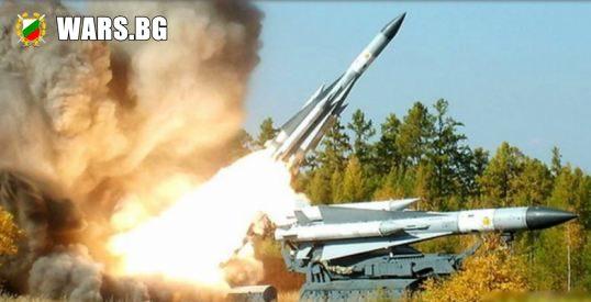 Гореща точка ! Руското Външно привика посланика на Израел за обяснения