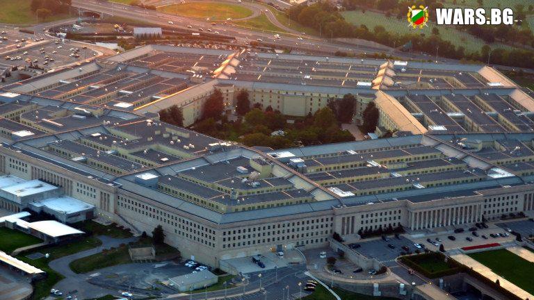 Телевизионният канал CNBC: Москва не може да започне производството на свръхзвуковото оръжие
