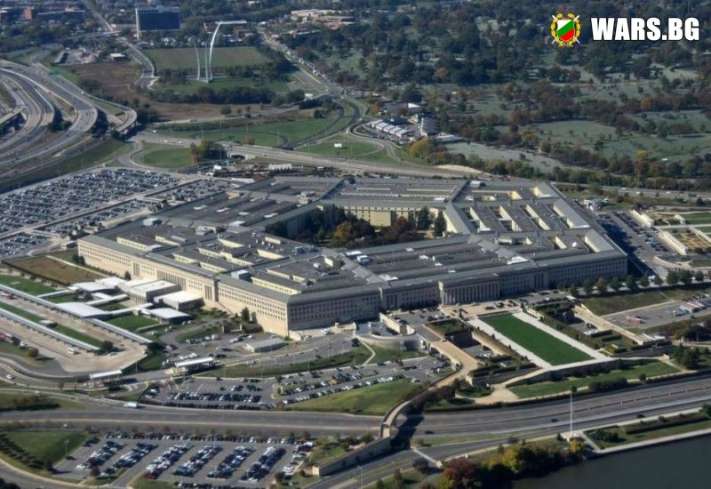 В подозрителните пликове, получени в Пентагона, е имало рициново семе