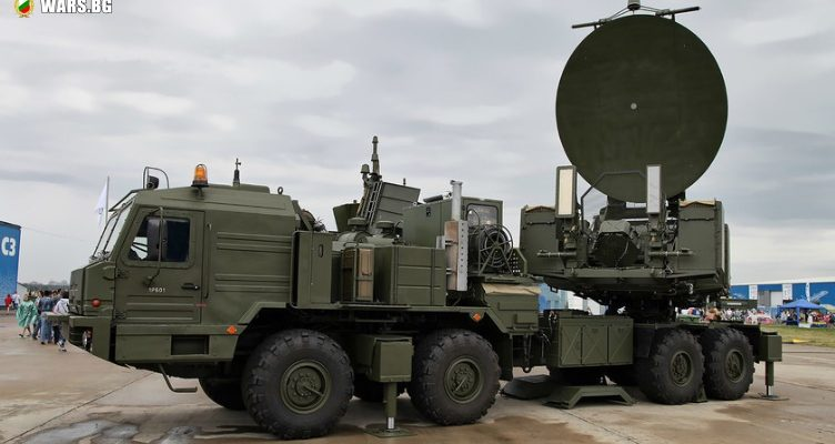 Американските военни анализатори са все по-загрижени: в случай на конфликт, Русия ще има предимство