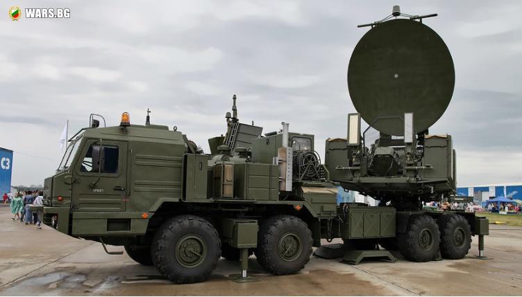 Aмериканските военни анализатори са все по-загрижени: в случай на конфликт, Русия ще има предимство