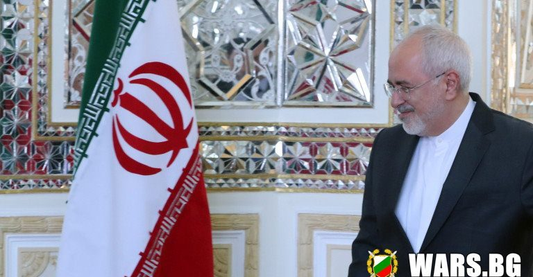 """Иран обвини Мосад в """"програма за убиване"""" на ядрената сделка"""