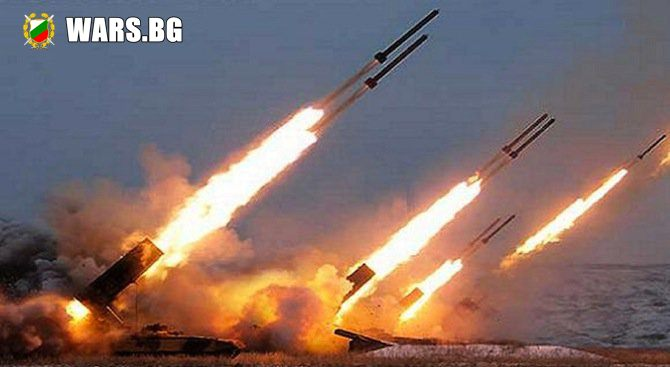 Американски военни: Почвайте преговори с Русия, нямаме средства за ядрена триада!