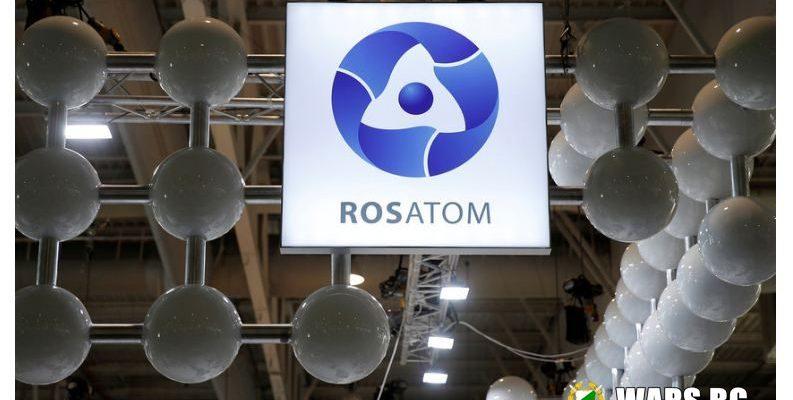 """Гледна точка!САЩ не могат да се справят без руския уран: Как """"Росатом"""" разруши американската ядрена индустрия"""