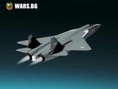 4 пъти по-бърз от звука! МиГ-41 ще бъде най-бързият боен самолет в света