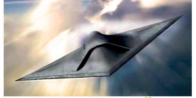 """Американски експерти: Руският ударен дрон от шесто поколение """"Охотник"""" е обикновена фикция"""