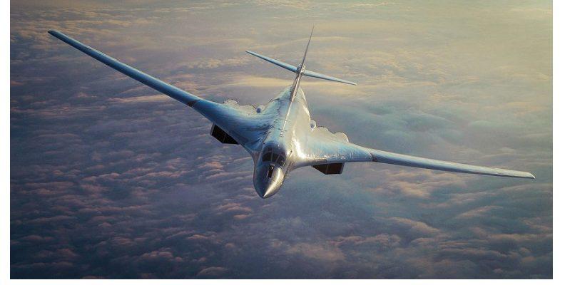 Най-скъпите руски оръжия на бъдещето