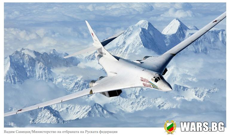 Птици в небето: кои са най-големите самолети, създадени в СССР и Русия