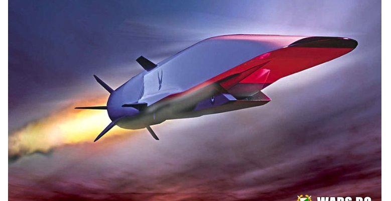"""САЩ се надяват, че до 2021 г. ще имат отговор на руския хиперзвуков """"Кинжал"""""""