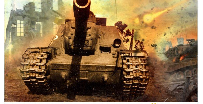 4 съветски оръжия, разбили всяка илюзия на Хитлер за военна победа на Източния фронт