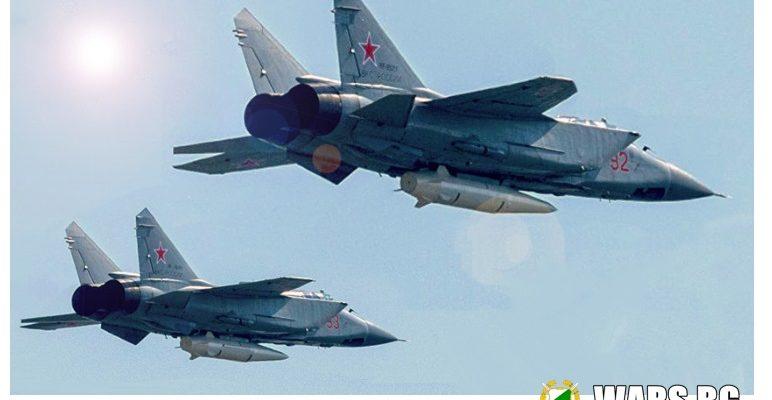 Пентагонът призна уязвимостта на САЩ пред новите руски оръжия