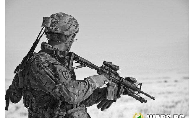 Афганистанеца – ние бяхме 500, а руснаците само петима