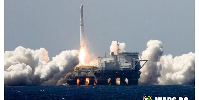 Отправи ли една руска космическа компания предизвикателство към Илон Мъск?