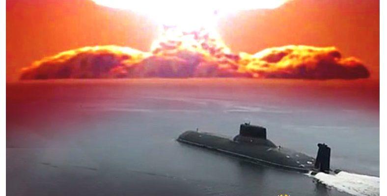 """Американски медии алармират за календара за 2024 година: на """"Борей"""" им предстои да покорят океаните"""