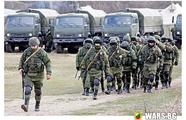 "Десантчици ще тренират на летище ""Чешнегирово"""