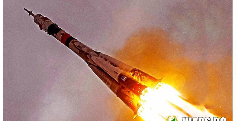 Руснаците правят мотор, по-мощен от РД-170, чиято сила е 20 милиона конски сили