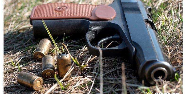 """Легендарният """"Макаров"""" остава в миналото? Руското МО тества нов пистолет"""