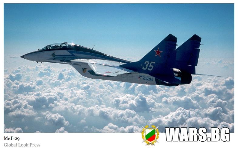 """От """"Черната смърт"""" до """"Балалайката"""" – рекордите, поставени от съветските военни самолети"""