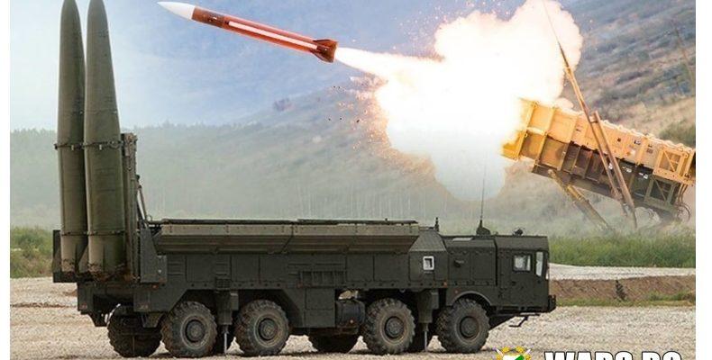 САЩ осъзнаха безпомощността на своите задгранични бази пред руските ракети