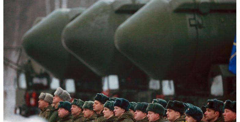 """National Interest: На Русия не ѝ трябва """"Авангард"""", ако иска да ни унищожи"""