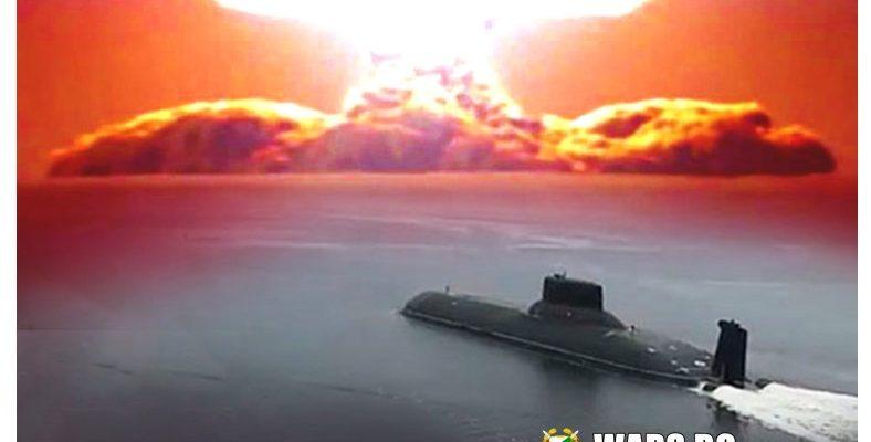 Русия постигна рекордни резултати в модернизацията на стратегическите си ядрени сили