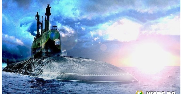 Руските подводници разтревожиха Пентагона