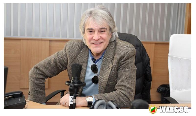 Орлин Горанов: Да се върнат казармата и униформите в училище!