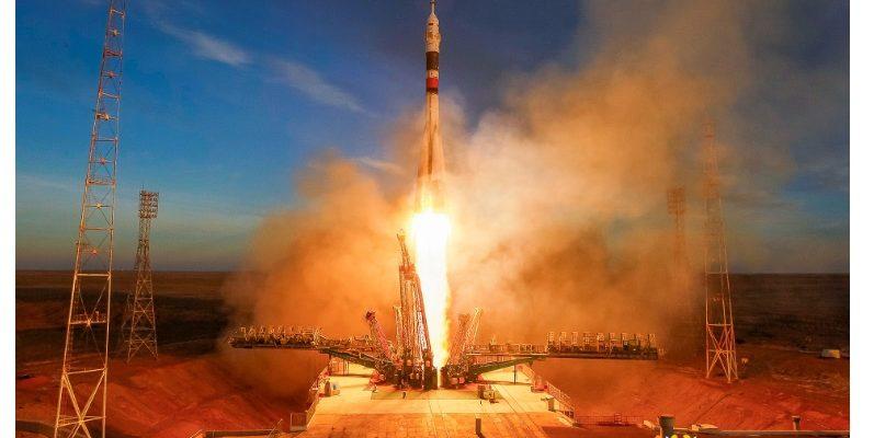 Може ли Русия да победи САЩ и Китай в новата надпревара за Луната?