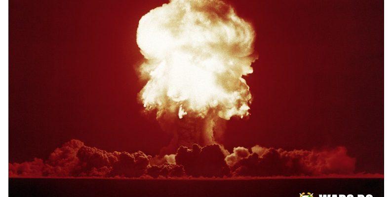 """Станаха ясни възможностите на системата за ядрено възмездие """"Периметър"""""""