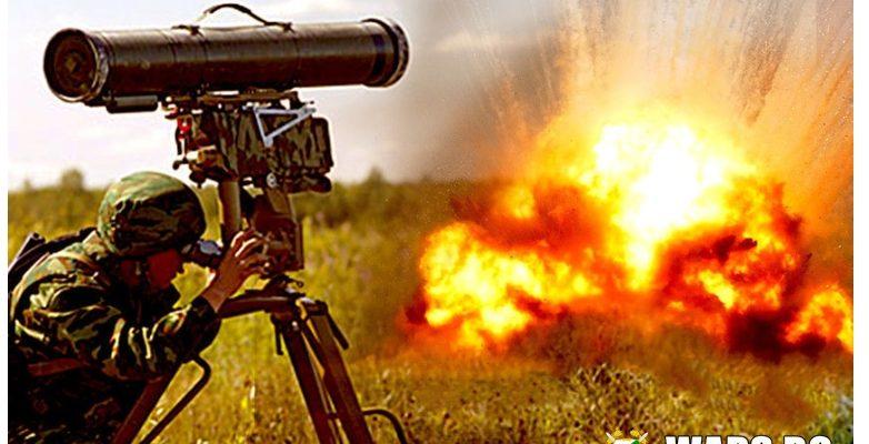 Израелски експерт: Защо системата за активна защита Trophy няма шанс срещу руските ракети