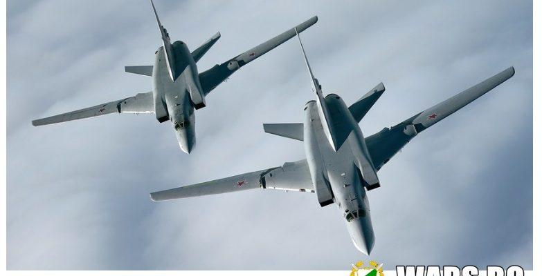 """Новият прицел """"Гефест"""" ще направи неуправляемите авиобомби високоточни"""