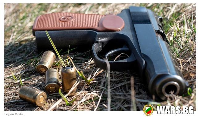 """Първият човек на ORSIS: пистолетът """"Макаров"""" и снайперската винтовка СВД не трябва да се сменят"""