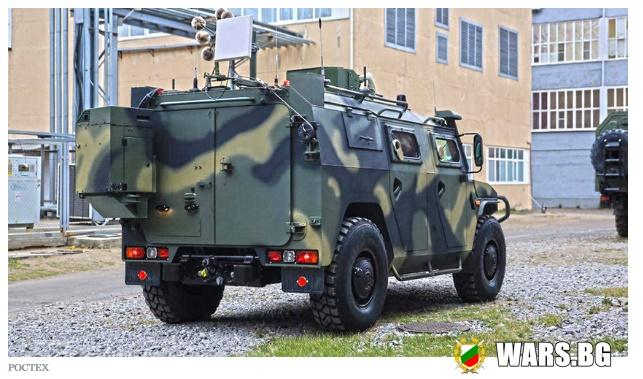 Тази информация достига до Вас благодарение WARS.BG – Военният портал на България!