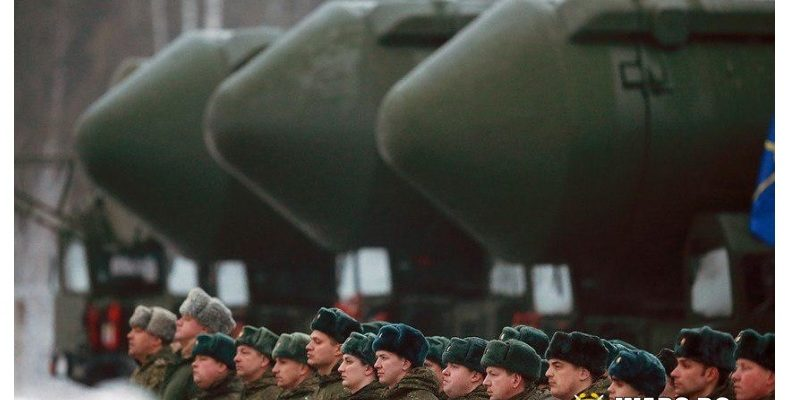 Анализ на експерти от САЩ: По-мощен ли е американският ядрен арсенал от руския, или обратното?
