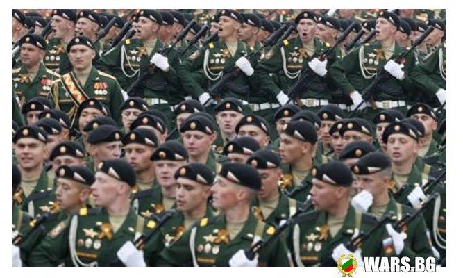 Путин предупреди за риск от глобална война
