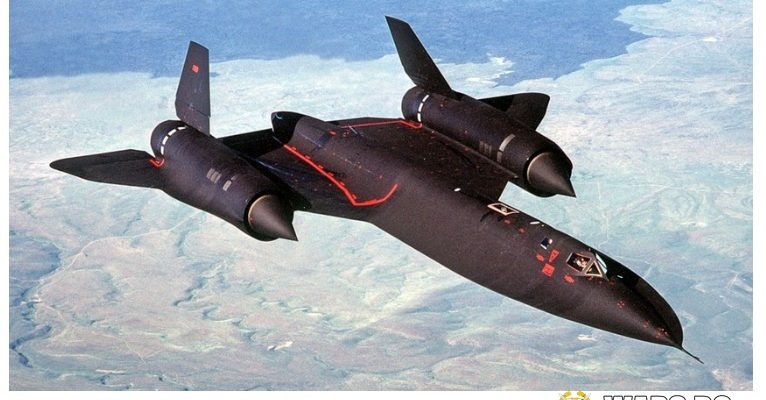 Сам идва: как през 1969 г. СССР се сдобива с таен американски дрон