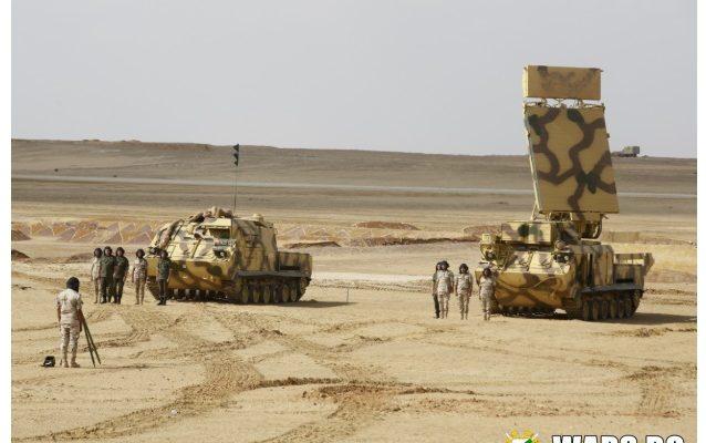 """""""Разкрива бойния потенциал"""": какво може новата руска автоматизирана система за управление на ПВО"""