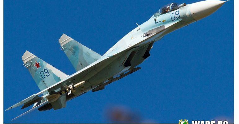 The National Interest обясни тайната на успеха и дълголетието на Су-27