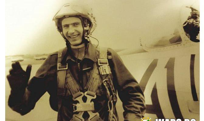 """Ето как военен пилот от резерва отговори на Бойко Борисов, нарекъл Радев """"прост летец"""""""