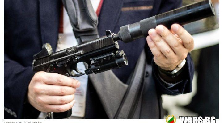 Обратен ефект: оръжейните санкции на САЩ помогнаха на Русия