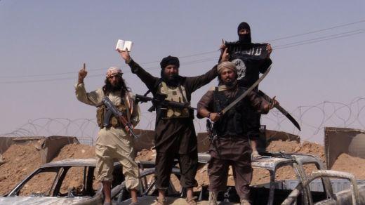 Доказано! Камикадзетата от Германия са били свързани с ДАЕШ, разшифроваха техни разговори с ислямистите преди атентатите (ВИДЕО)