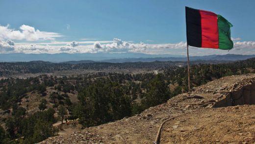 В Афганистан за денонощие са ликвидирани 92 бунтовници